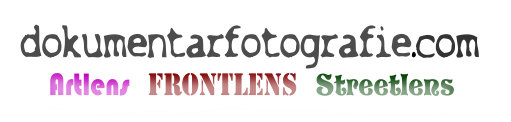 dokumentarfotografie.com – dokumentarfotografie und zeitgeist