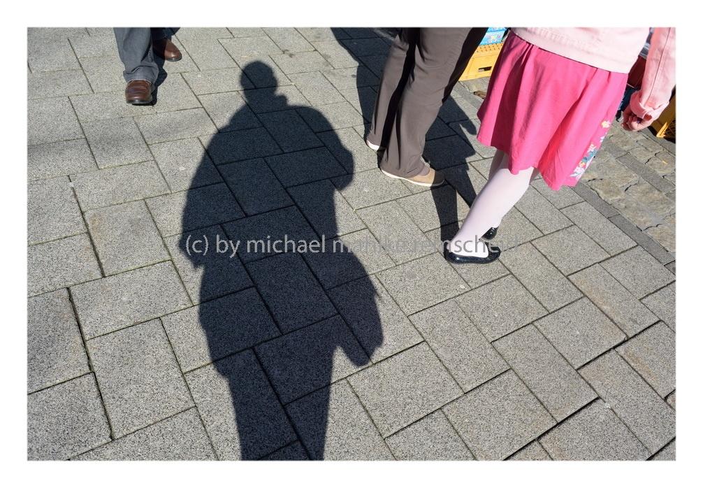 Foto und Motiv: Michael Mahlke