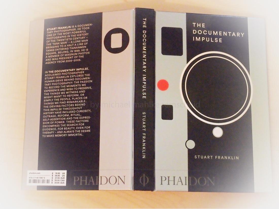 documentary impulse