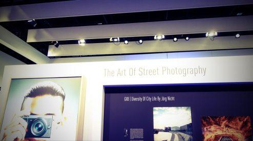 street_photography_photokina_1000